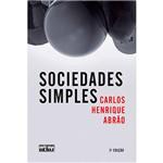 Sociedades Simples