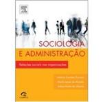 Sociologia e Administracao - Campus