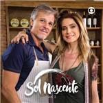 Sol Nascente - Vol.2