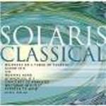 Solaris Classical - Varios