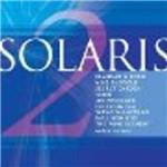 Solaris 2 - Varios