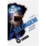Soldagem -série Tekne -2ª Ed