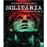 Solitaria - Vol 02