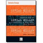 Solução Final do Serial Killer no Positivismo de Hans Kelsen
