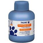 Solução Preparadora Frasco 200ml Tigre