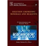 Solution Chemistry: Minerals And Reagents