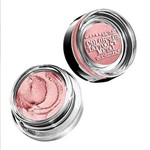 Sombra Color Tattoo Maybelline Metallics 24h Inked Pink
