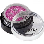 Sombra Glitter Dailus Color 14 Pink