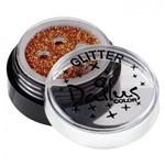 Sombra Glitter Dailus Color 24 Cooper
