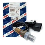 Sonda Bosch 4.2 FuelTech