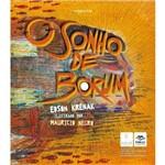 Sonho de Borum, o