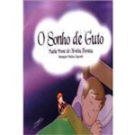 Sonho de Guto, o