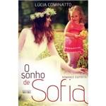 Sonho de Sofia, o