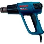 Soprador Térmico Profissional GHG 630 DCE Bosch 220V 0 601 94C 714