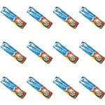 Sorriso Creme Dental Super Refrescante 90g (kit C/12)