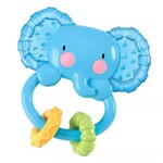 Sort Mordedores I Fisher Price Elefante 3m+ - Fhv81