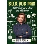 SOS dos Pais