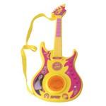 Sou Luna Guitarra Multikids - BR710