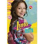 Sou Luna: o Início do Verão - 1ª Ed.