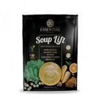 Soup Lift Vegana - (37g) - Essential Nutrition