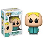 South Park - Boneco Pop Funko Butters