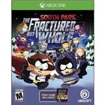 South Park: Retaguardia En Peligro - Xbox One