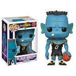 Space Jam M3 Blue Monstar - Funko Pop