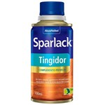 Sparlack Tingidor 100ml Imbuia