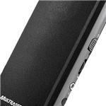 Speaker 2.0 USB 6W - Multilaser
