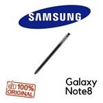 Spen Galaxy Note 8 Original da Samsung