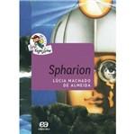 Spharion
