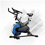 Spinning Bike – Oneal Tp100