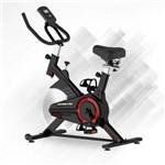 Spinning Bike – Tp1300 Onea