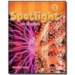 Spotlight 6 Students Book