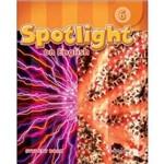 Spotlight On English 6 - Student'S Book