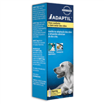 Spray Homeopático Ceva Adaptil para Cães 60ml