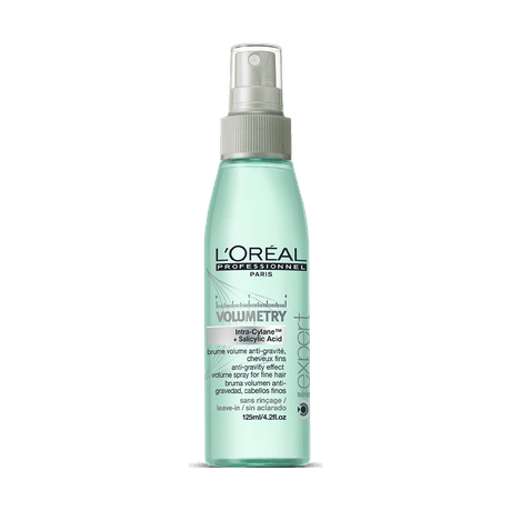 Spray L'oréal Professionnel Volumetry 125ml