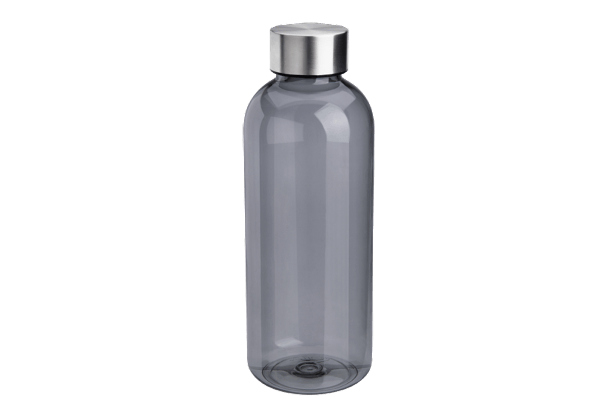 Squeeze Bottle Ø 7,2 X 20,5 Cm 650 Ml Fume Coza
