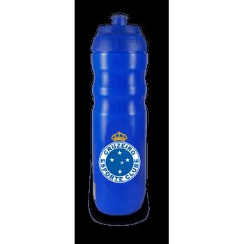 Squeeze Térmica 550ml - Cruzeiro Azul