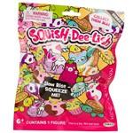Squishi Dee-Lish Série 1 - Sunny