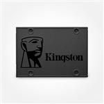 """SSD Kingston A400, 2.5"""" 240GB SATA 3   InfoParts"""
