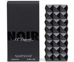 St Dupont Noir 100 Ml