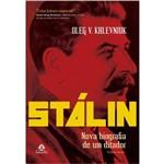 Stálin - Nova Biografia de um Ditador
