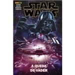 Star Wars - a Queda de Vader