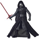 Star Wars Black Series 6'' Kylo Ren - Hasbro