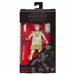 Star Wars: Black Series Constable Zuvio #09 Original