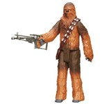 Star Wars Chewbacca Series The Force