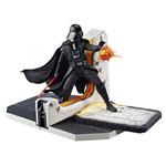 Star Wars - Darth Vader: The Black Series Centerpiece Statue