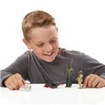 Star Wars Dupla Bb8 Unkars Thug e Jakku Scavenger - Hasbro