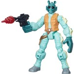 Star Wars EPVII Greedo - Hasbro